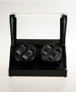 Double / Dual Watch Winder