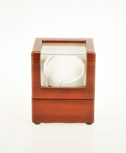 Single Watch Winder-1041SPA-5 | Zoser