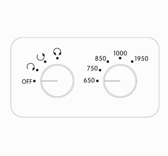 Watch Winder-Controller-9 Programs-1 | Zoser