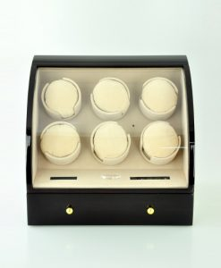Cabinet Watch Winder-326EC-D | Zoser