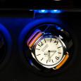 Cabinet Watch Winder-6180BB-detail-Zoser