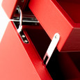 Leather Jewelry Box-PG205RR-detail2-Zoser