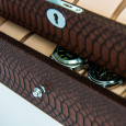 Leather Watch Box-10+12MBrC-detail2-Zoser