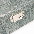 Leather Watch Box-12W-MGB-detail1-Zoser