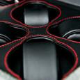 Leather Watch Box-12W-MGB-detail2-Zoser