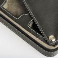 Leather Watch Box-16W-BG-RL-detail2-Zoser