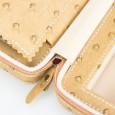 Leather Watch Box-2W-OS-W-PU-detail1-Zoser