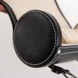 Leather Watch Box-3W-SP-B-detail2-Zoser