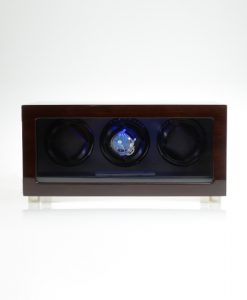 Triple Watch Winder-71-30DOA | Zoser