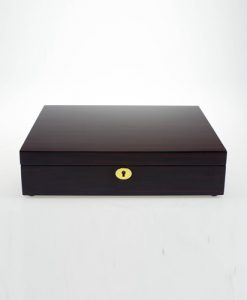 Wooden Glasses Box-G011EC1 | Zoser