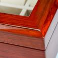 Wooden Watch Box-804-12RWC-detail1-Zoser