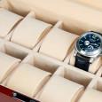 Wooden Watch Box-804-12RWC-detail2-Zoser