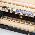 Wooden Watch Box-TH24-16EC-detail2-Zoser