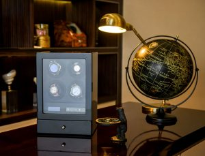 Blog Post-Watch Winders & Boxes You Dream About-image   Zoser