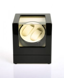 Single Watch Winder-033BW-5 | Zoser