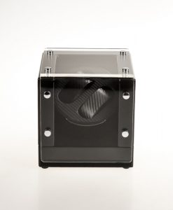 Single Watch Winder-1021BC-5 | Zoser