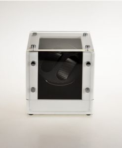 Single Watch Winder-1021WC-5 | Zoser